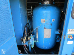 Voir les photos Matériel de chantier Ingersoll rand XHP 1170 WCU