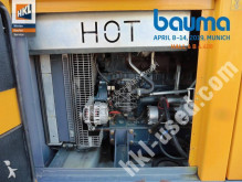 Bilder ansehen Atlas Copco QAS 40 KDS Baustellengerät