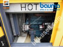 Bilder ansehen Atlas Copco QAS 30 KDS Baustellengerät