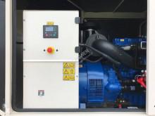 Ver as fotos Material de obra FG Wilson P165-5 - 165 kVA Generator - DPX-16010