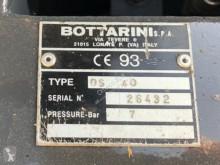 Vedere le foto Mezzo da cantiere Bottarini DS40