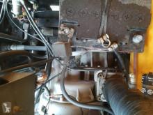 Zobaczyć zdjęcia Sprzęt budowlany Ingersoll rand P 70