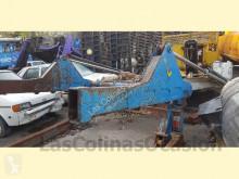 Voir les photos Matériel de chantier Cayvol L 99D29