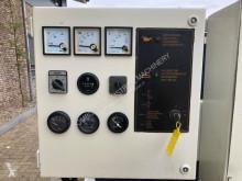Vedeţi fotografiile Utilaj de şantier Perkins 2006 TTAG FG Wilson P425E Stamford 425 kVA generatorset