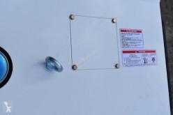 Vedeţi fotografiile Utilaj de şantier nc AG7500D