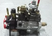 nc Pompe a injection moteur perkins Massey ferguson