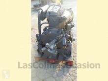 n/a Moteur DEUTZ-FAHR FL4 912 pour tracteur