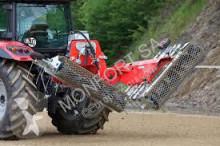 Pièces tracteur nc