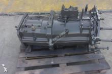 Claas Boîte de vitesses pour tracteur RENAULT ARES 857 Ersatzteile