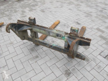 Komatsu palletforks spare parts