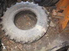 gebrauchter Teil für forstwirtschaftliches Material