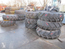 onbekend Tyres