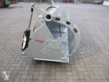 Fliegl grab (2,4 m)