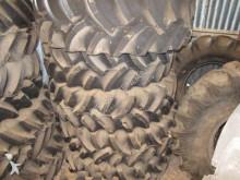Titan tyre 24 inch