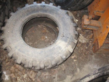 Titan SKIDSTEER TYRE 16.5 inch spare parts