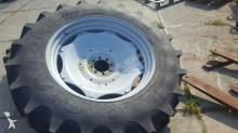 Goodyear wheel 38 inch 16.90 R 38.00