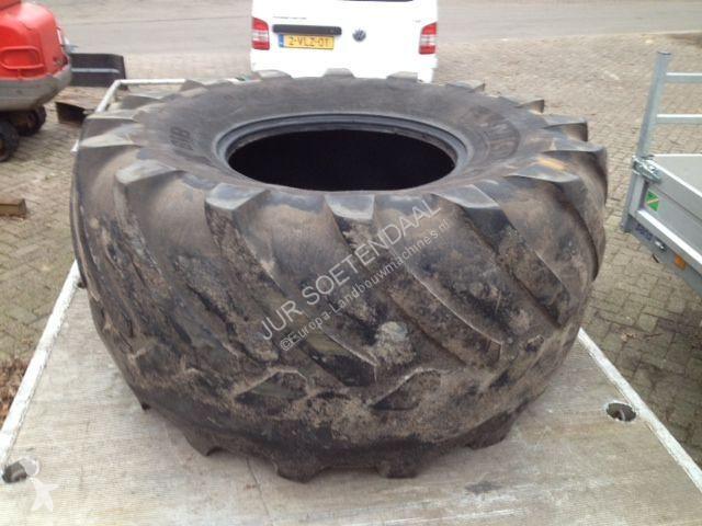 Michelin tyre 32 inch Ersatzteile