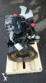 Toro Motor