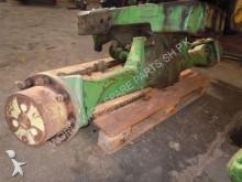 John Deere Essieu Assale anteriore pour tracteur 3350