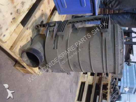 John Deere Filtre à air  AS porta filtro aria pour tracteur   6200 Ersatzteile