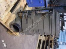 gebrauchter John Deere Teil für Landwirtschftstraktor Filtre à air  AS porta filtro aria pour tracteur   6200 - n°2785217 - Bild 1
