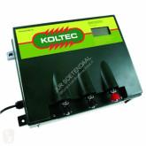 n/a Accumulateur KOLTEC SE500 pour autre matériel agricole spare parts