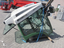 Fendt Cabine pour tracteur 209P