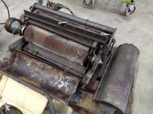 pièces détachées Claas Korrelkneuzer 491