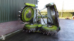 Claas Orbis 600 mais voorzetstuk spare parts
