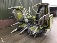 pièces détachées Claas RU 600 Contour T maisvoorzetstuk