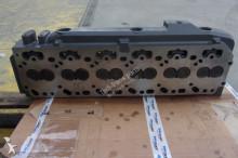 Claas Tête de cylindre du moteur pour tracteur RENAULT, ARES 657 spare parts
