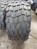 Neumáticos Barum