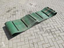 Krone belt 2,12 m spare parts