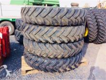 Michelin 380/90R46