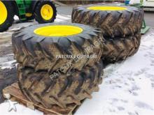 Michelin 520/85R38