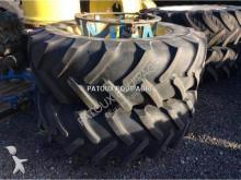 Michelin 20,8R38