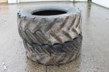 Michelin Räder/Achsen