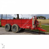 Silage pieces used n/a n/a RS 110 - Ad n°2944802 - Picture 1