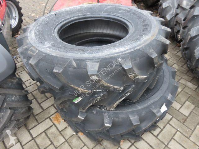 Firestone (15,5/80R24) spare parts