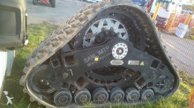 Soucy Track ST1000S spare parts