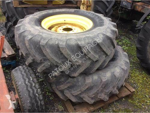 Trelleborg 420/85R30 spare parts