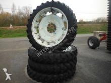 Kleber Tyres