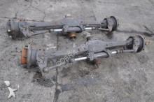 Claas Pont pour tracteur CELTIS 456 spare parts
