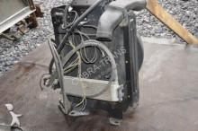 Claas Radiateur de refroidissement KOMPLET pour tracteur CELTIS 456 spare parts