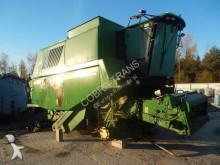 John Deere Harvest pieces