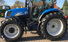 New Holland TS100 spare parts