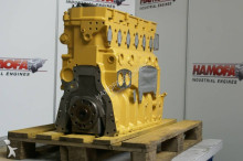 Caterpillar C9 LONG-BLOCK