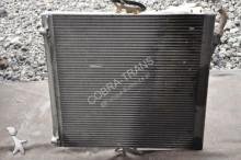 Fendt Refroidisseur d'huile CHLODNICA OLEJU CZESCI pour tracteur 939 VARIO spare parts