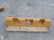 Caterpillar 980 M Counterweight spare parts