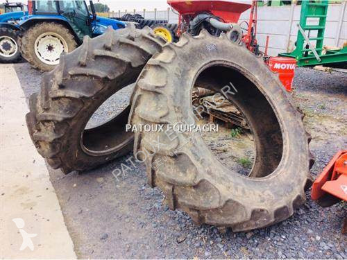 Continental 420/85R38 spare parts